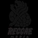 Reggae.Media